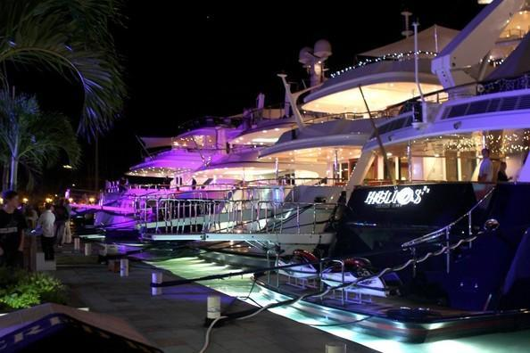 superyachts-st-barts.jpeg