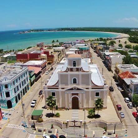 arecibo-colonial-church.jpg