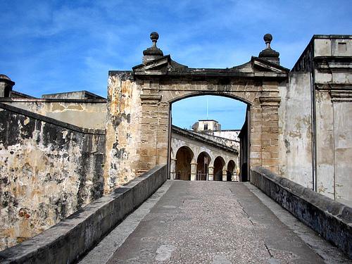 Castillo-de-San-Cristobal.jpg