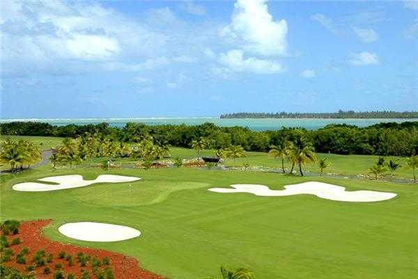 Coco Beach Golf & Country Club.jpg