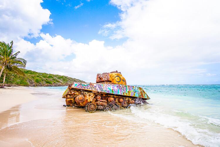 culebra-island-puerto-rico.jpg