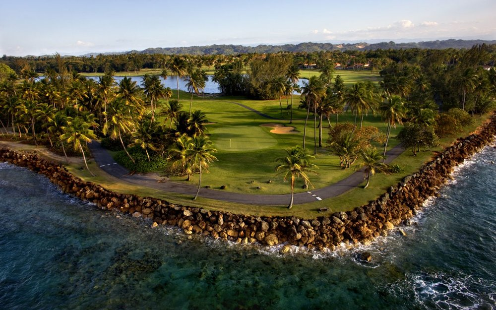 Dorado Beach Golf Club.jpg