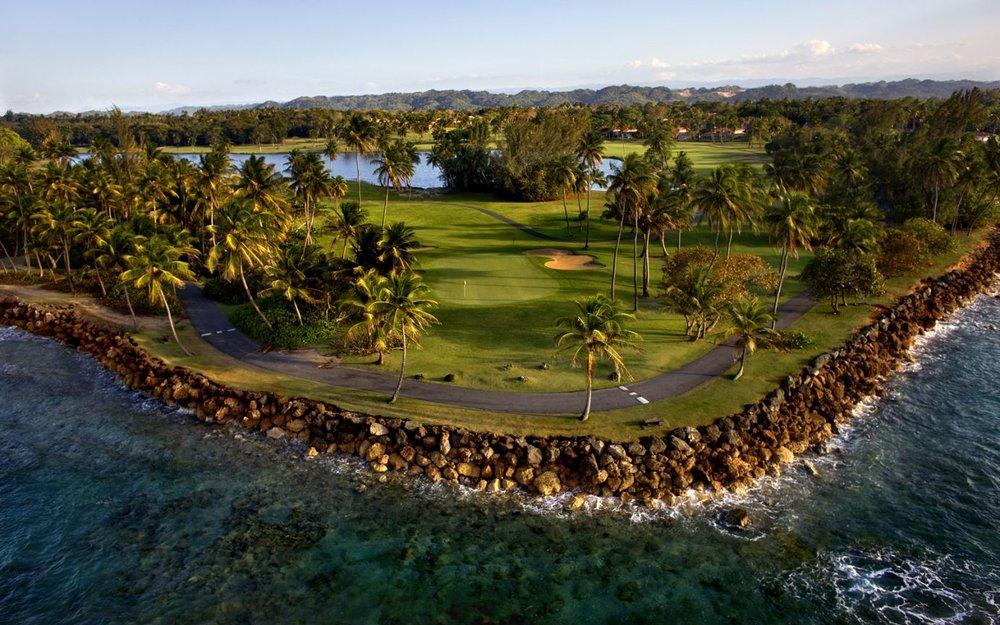 Dorado Beach Golf Club.jpg