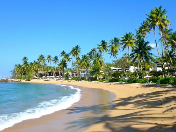 Dorado Beach.jpg