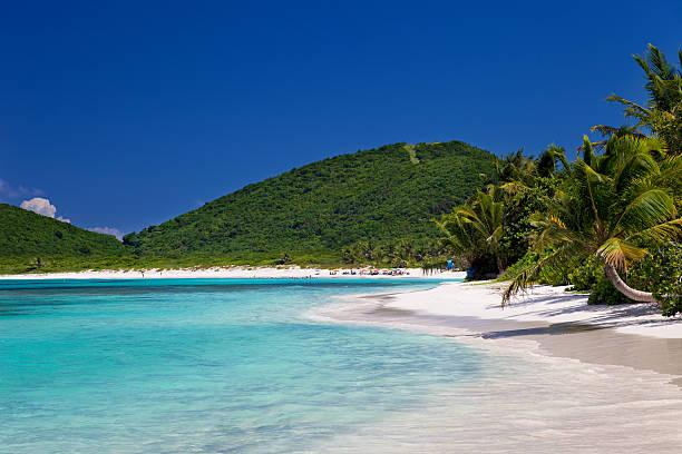Flamenco-beach.jpg