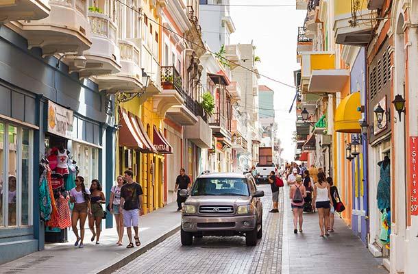 puerto-rico-driving.jpg