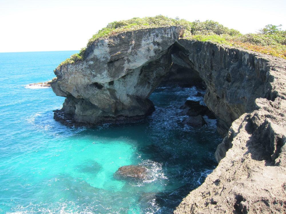 Cueva del Indio & Siete Arcos.jpg