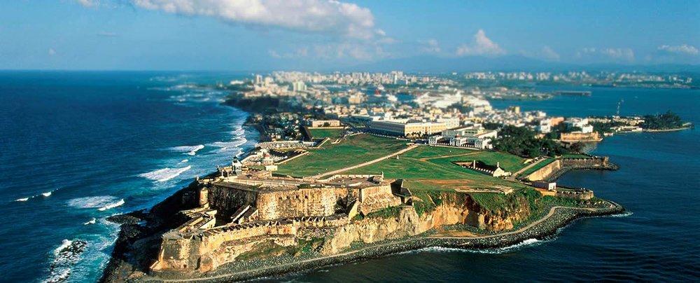 puerto-rico-aerial.jpg