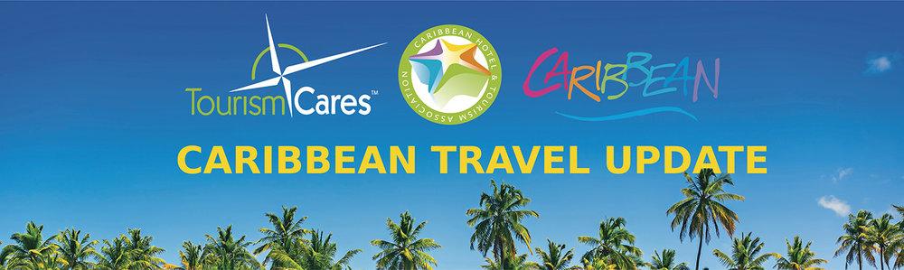 Tourism-Cares-Banner.jpg