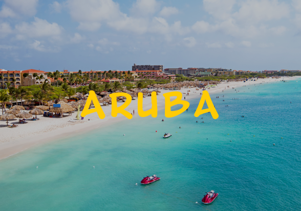 aruba2.png