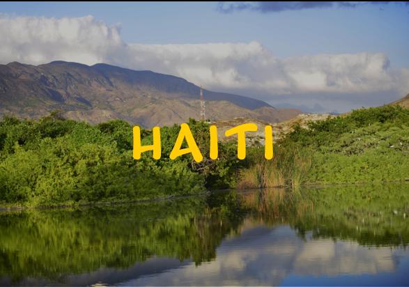 haiti2.png
