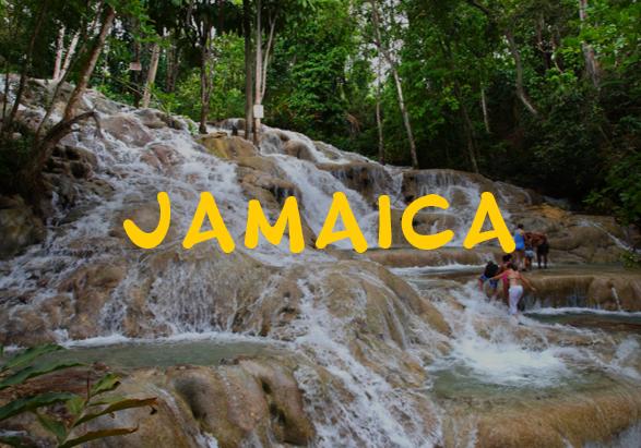jamaica2.png