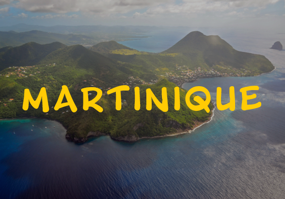 martinique2.png