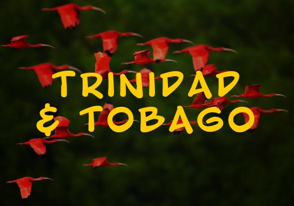 trinidad2.png