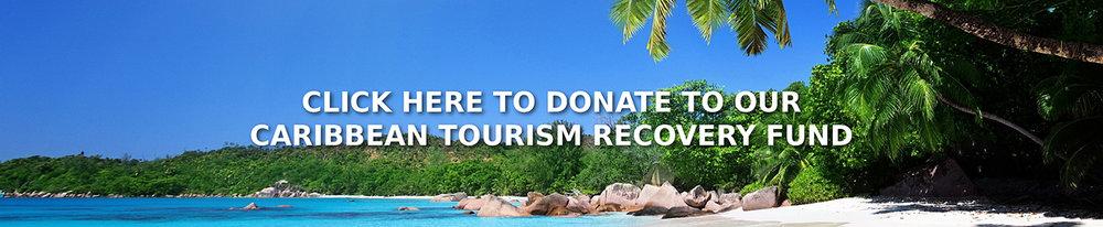 donation-banner-1.jpg
