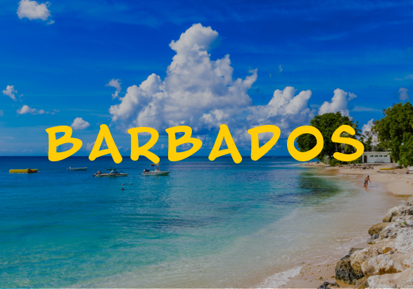 barbados2.png