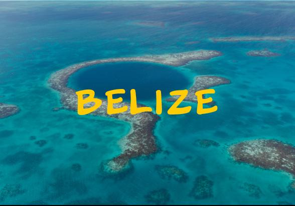 belize2.png