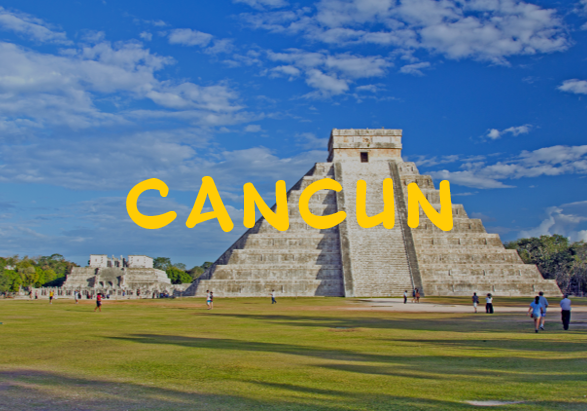 cancun2.png