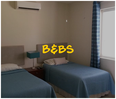B&Bs.png