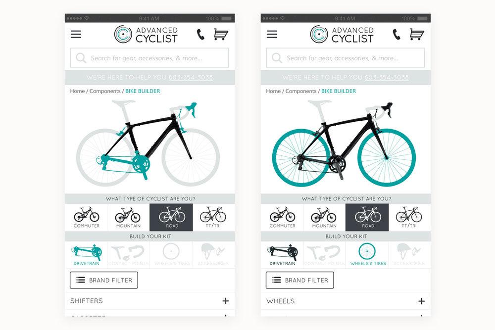 4 - prototypes & design sprints