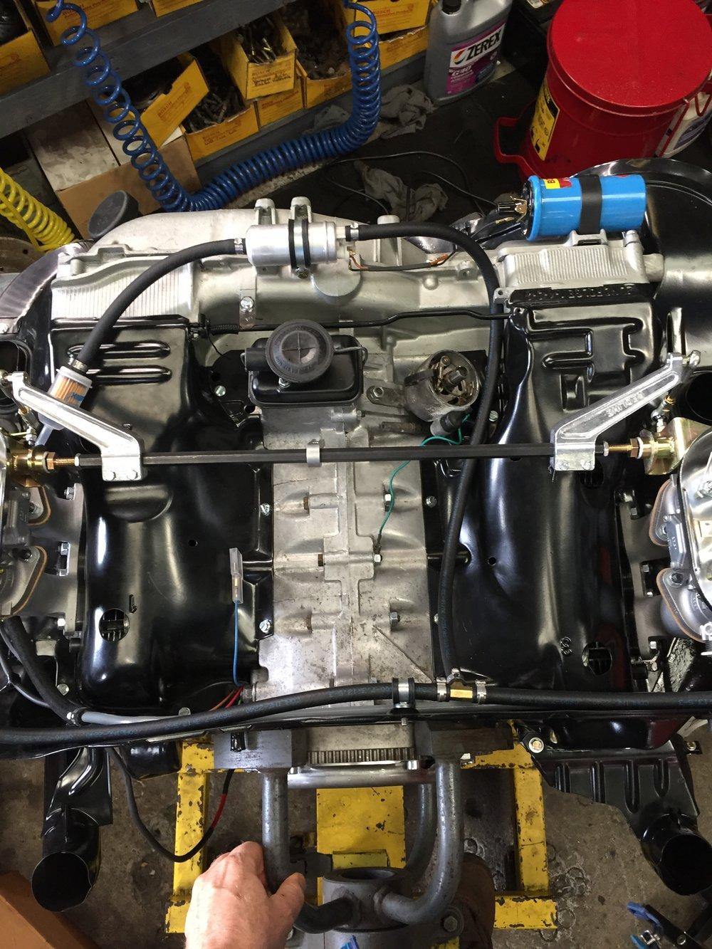 Waterboxer Engines Wasserboxer Engine Diagram 1000x1333
