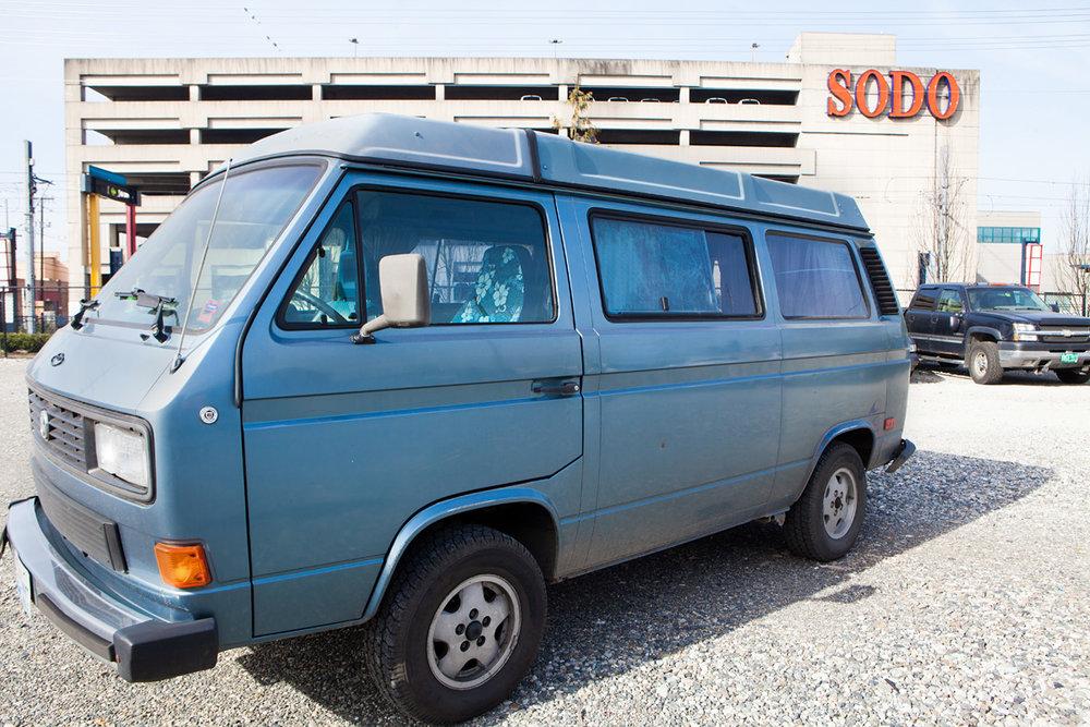 Peace-Vans-Custom-Paint-White-37.jpg