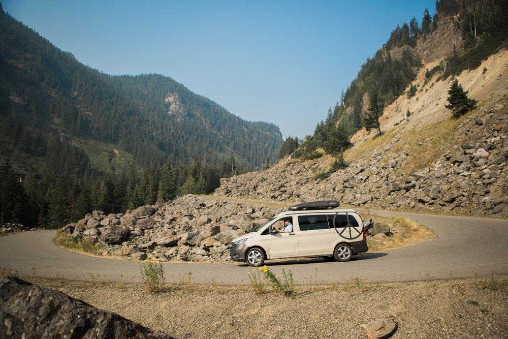 Peace Vans Metris web-28.jpg