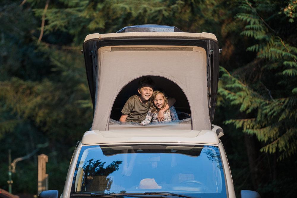 Peace Vans Metris web-33.jpg