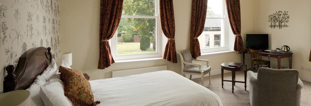 hotel-bedroom.jpg