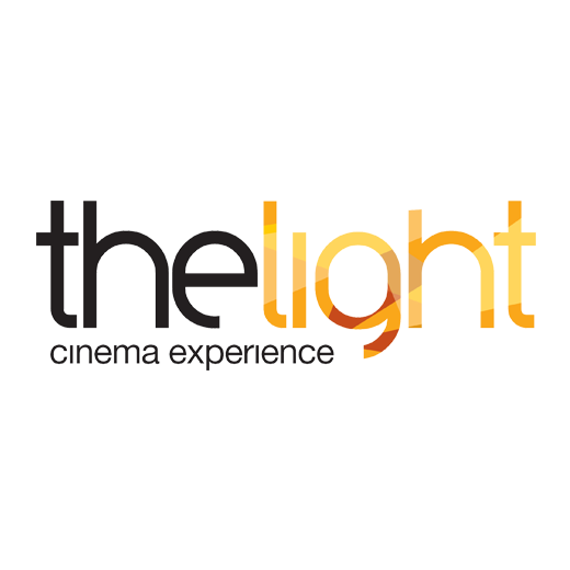 The light cinema experience thetford