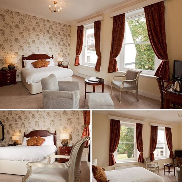Our attention to detail in all of our boutique bedrooms here at The Thomas Paine Hotel ensure your stay will be memorable and truly special. Comfortable, spacious and uniquely styled to suit every taste.✨