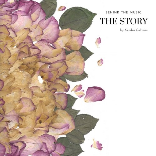 The Story-3.jpg