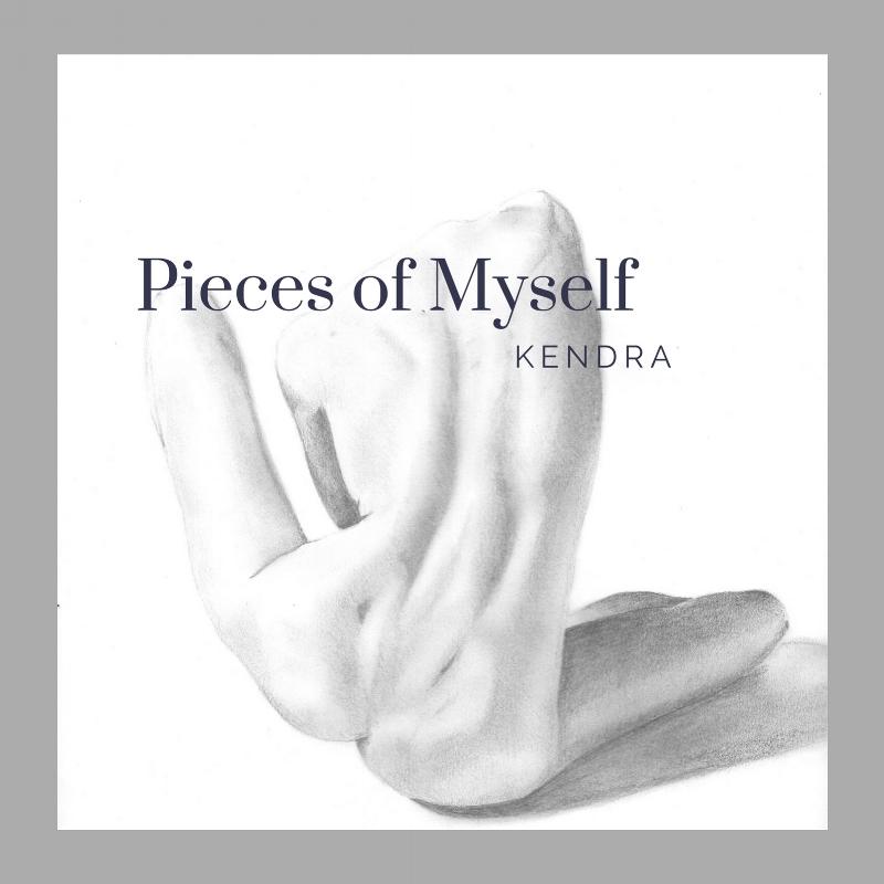 piecesof myself-2.jpg