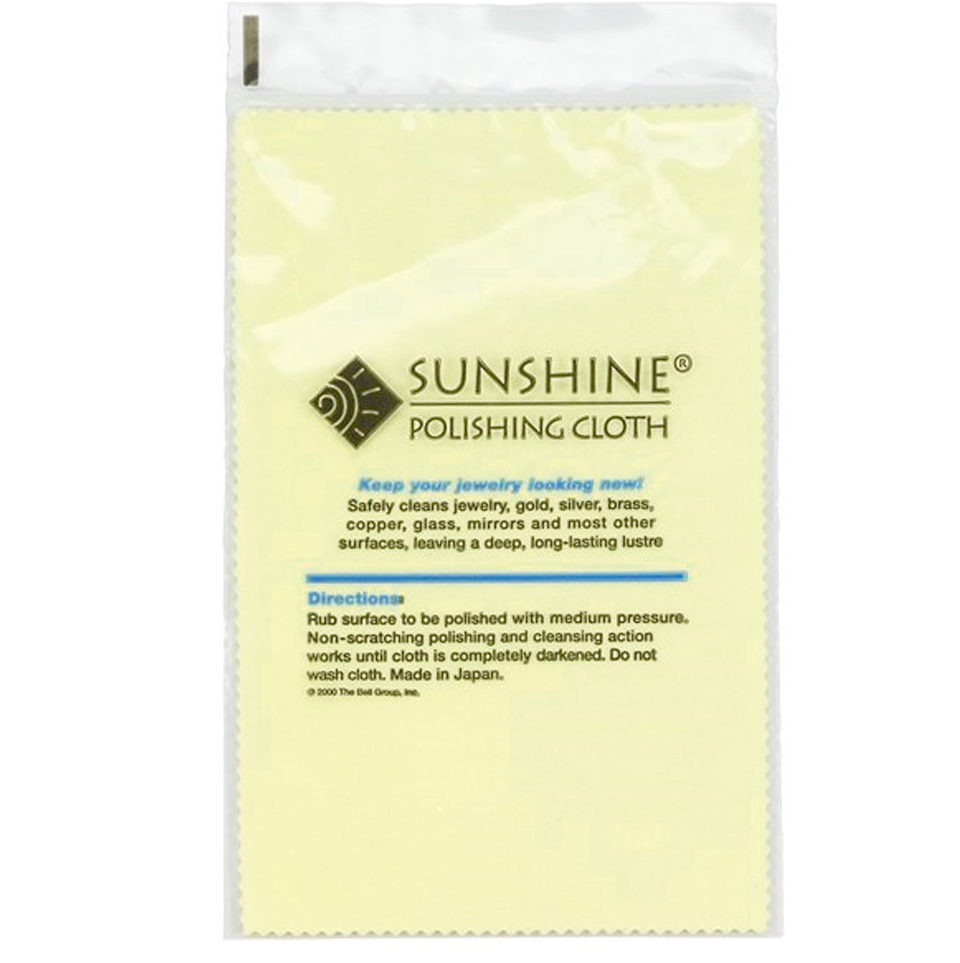 TPJcare_SunshinePolishingCloth.jpg