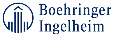 BoehringerIngelheim.png