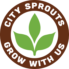 CitySprouts.png
