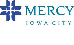 Mercy-IowaCity.jpg