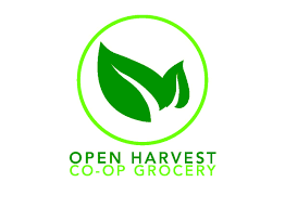 OpenHarvestCoopGrocery.png