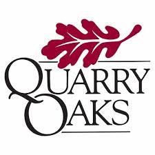 QuarryOaks.jpg