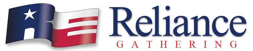 Reliance Gathering