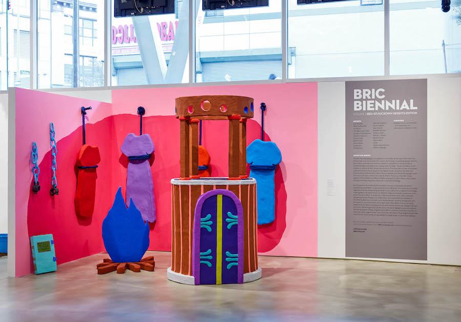 BRIC11-10-1611126_BRIC Biennial II_Jason Wyche 2.jpg