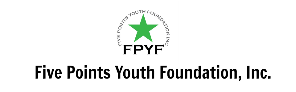 Five Points Youth Foundation