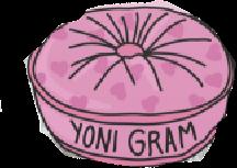 yoni-gram.png