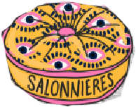 salonnieres.png