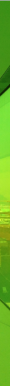 Skærmbillede 2017-04-30 kl. 01.51.09.png