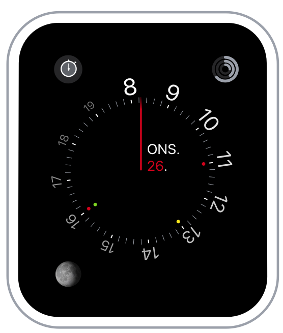 Apple Watch8.png