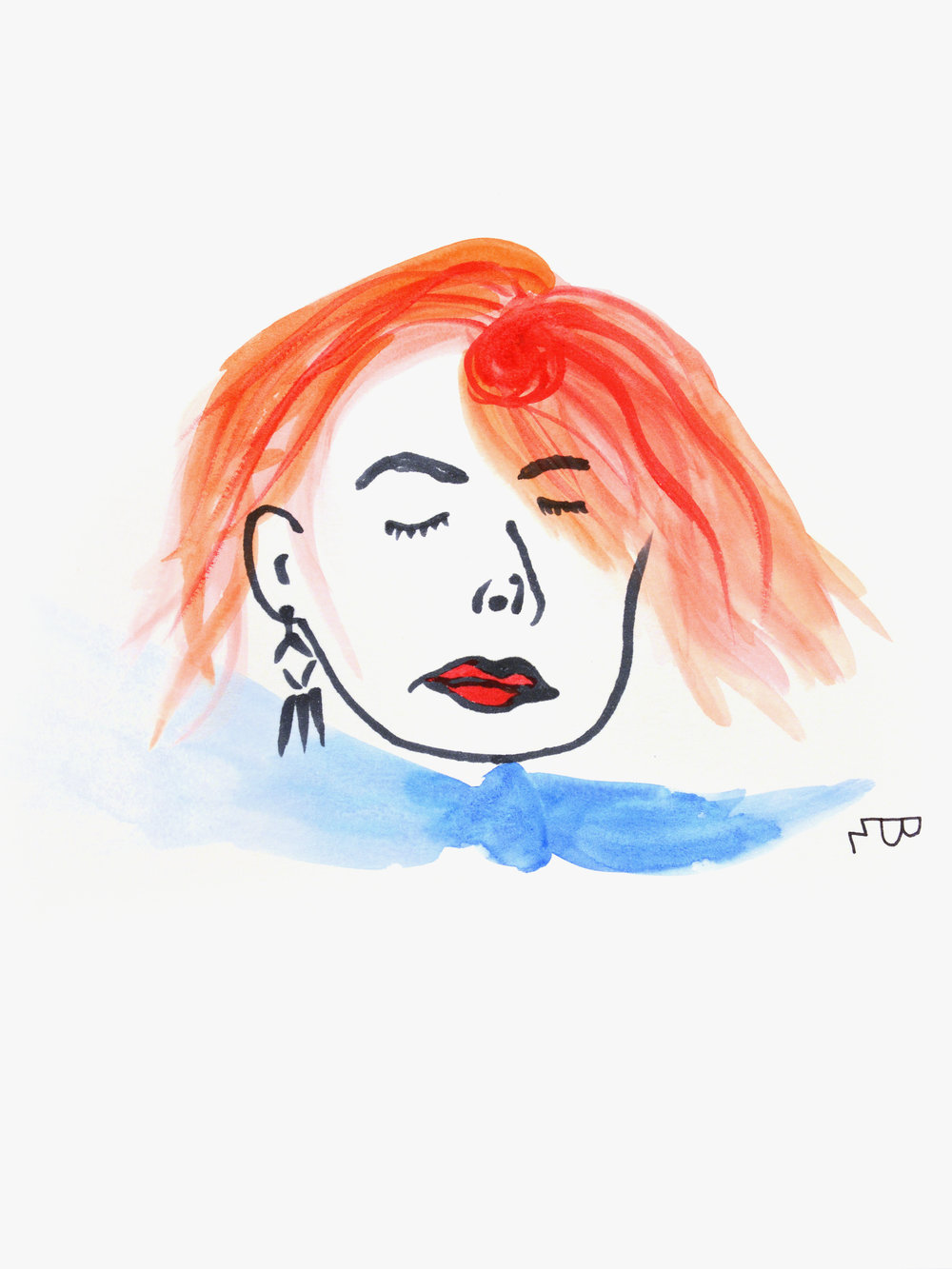 Copy of Nikia, 2016.jpg