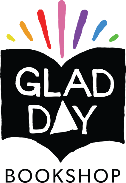 glad_day_logo.png