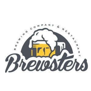 Brewsters Brewing