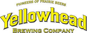 Yellowhead Brewery Company